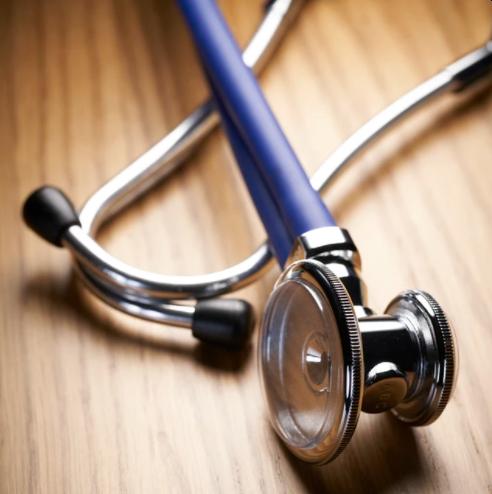 Herzszintigraphie